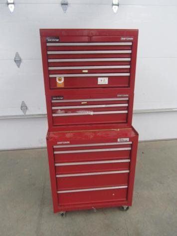 Ideal Corners September Consignment Auction: Pequot Lakes, MN
