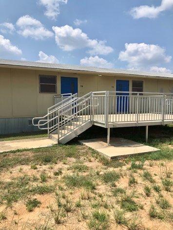 Image for Austin Independent School District (Portable)- Austin, TX