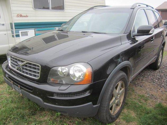 HERMANTOWN DO-BID.COM: CARS, SUV'S & TRUCK ONLINE AUCTION