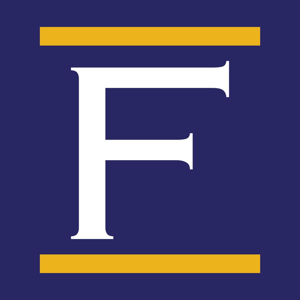 Icon full