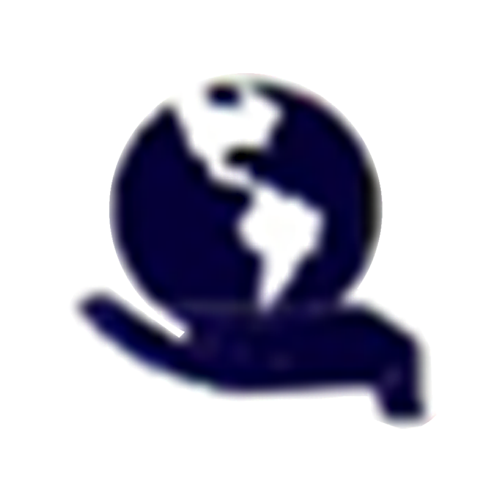 Icon full 2