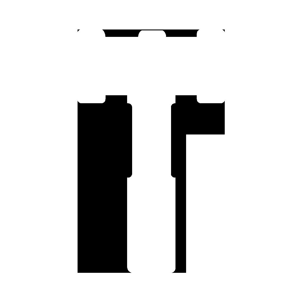 Spinner logo?1524823121