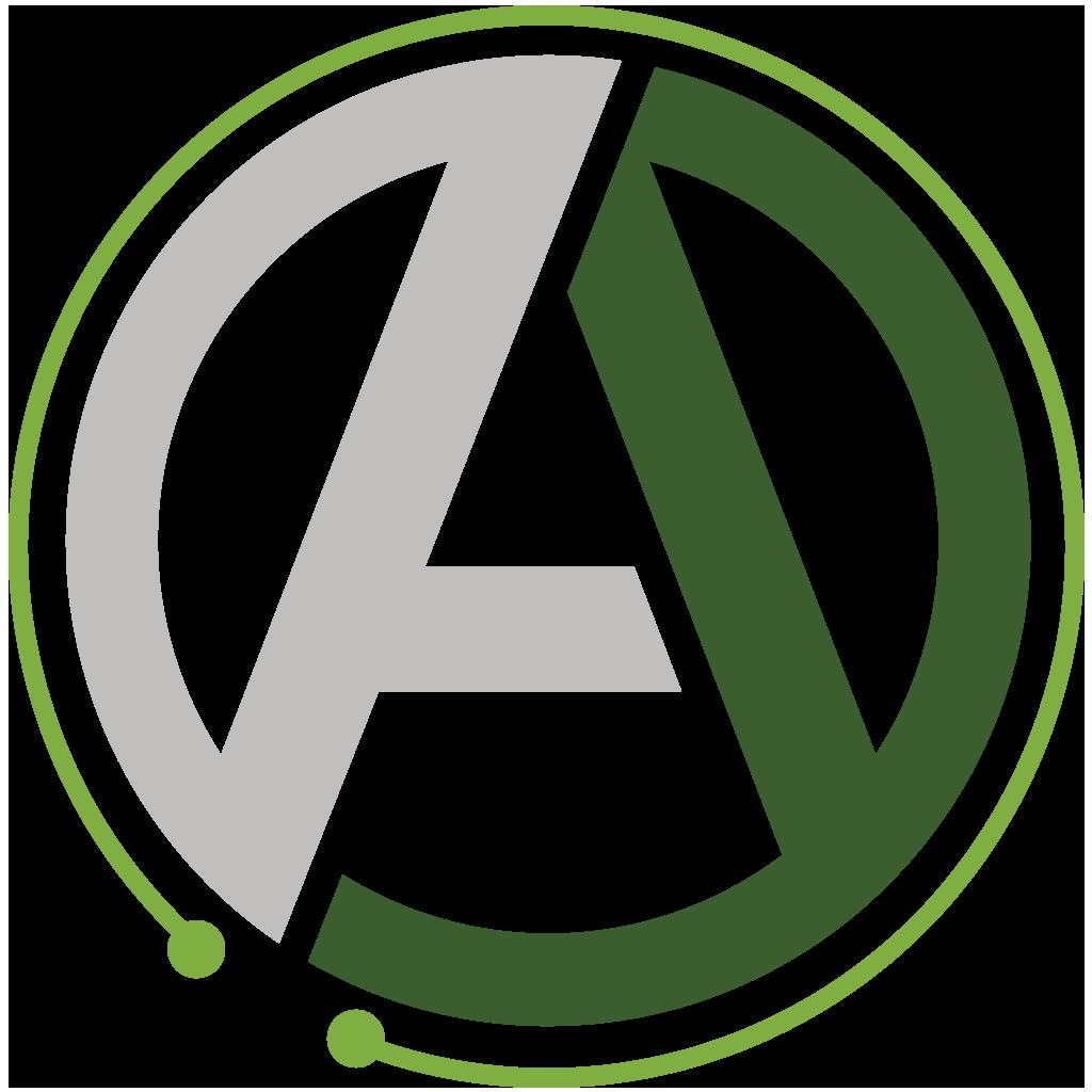 Spinner logo