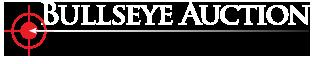 Header logo 2
