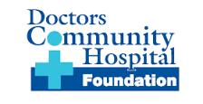 Doctor's Community Hospital Foundation Gala 2016