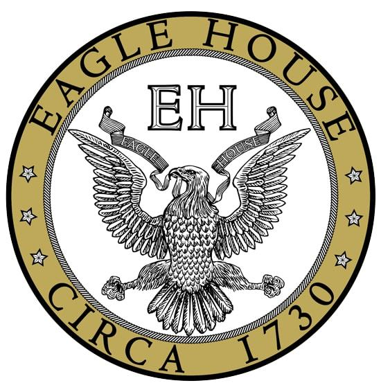 Eagle House Mansion (click)