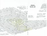 SOLD – 55 Unimproved lots in Warren County, VA