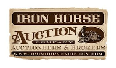 Bankruptcy Auction of Tools and Equipment