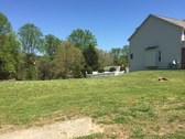 CANCELLED - Foreclosure Auction – Wednesday, March 29, 2017 at 10:15am- Four (4) residential building lots in Village of Bynum Run Estates, Abingdon, Maryland