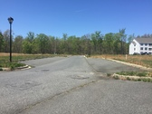 CANCELLED - Foreclosure Auction – Wednesday, March 29, 2017 at 10:00am - Five (5) Lots approved for Sixty (60) Residential Condominiums