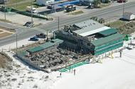 719 Highway 98 • Mexico Beach, Florida 32410