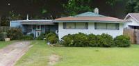 4223 Kimball Avenue, Memphis, TN 38111