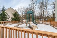 SOLD - $394,900 - 14680 Seasons Drive Centreville, VA 20120