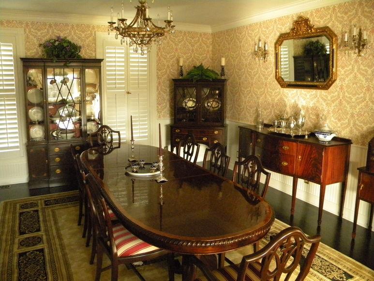 Estate Auction for the Late John David Gunsallus- Cheraw, SC