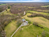SOLD – $850,000 - 17620 Edwards Shop Road, Elkwood, VA 22718UNDER CONTRACT –