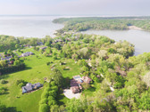 SOLD – Single Family Home on Kinnaird's Point in Worton, MD
