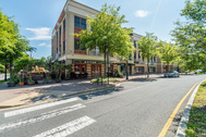 FOR SALE / FOR LEASE - $399,000 or $30 PSF -  2300 N Pershing Dr, Suite 325, Arlington, VA