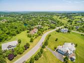 FOR SALE - $1,399,900 - 17170 Bold Venture Drive, Leesburg, VA 20176