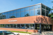 SOLD - 7,000 SF Freestanding Office Building