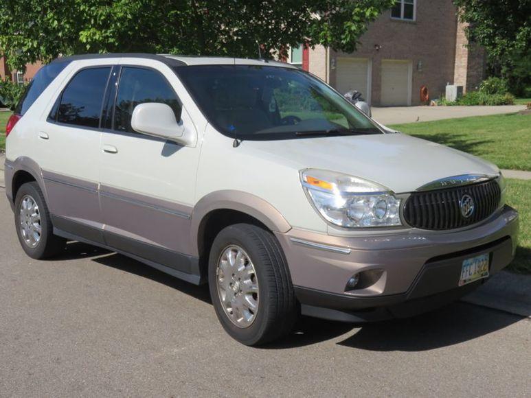 Vehicles & Personal Property at 5471 Riverwalk Dr.