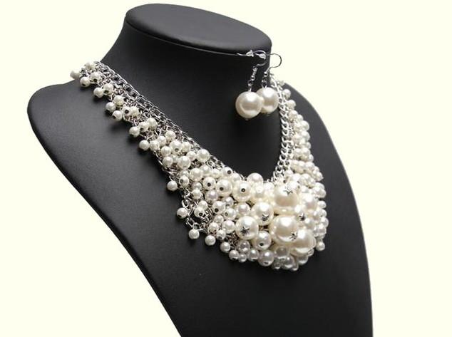 Fashion Jewelry Inventory