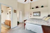 UNDER CONTRACT - Townhome in Broadlands, VA