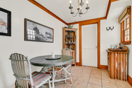 FOR SALE - $524,900 - 17502 Edwards Shop Road, Elkwood, VA
