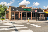 Business For Sale:  Tortoise & Hare Bar and Grille, Arlington, VA