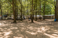 SOLD - Chapter 11 Bankruptcy Auction – Duck Neck Campground, Chestertown, Maryland