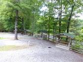 SOLD - Tremont Outdoor Resort, Townsend, TN