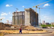 Chapter 11 Trustee Sale - Essex Construction, LLC