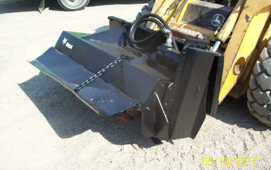Fall Consignment Auction—Equipment, Vehicles, Trucks