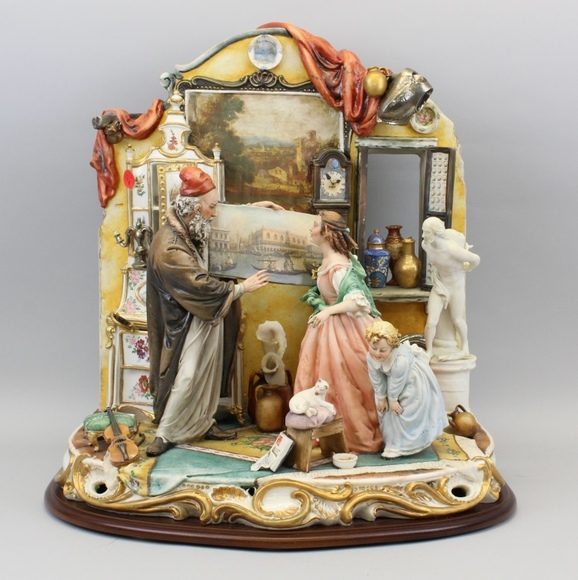 Online Only Collector's Auction: 12-6-17