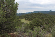 Hwy 9 Colorado Rocky Mountain Land For Sale - BLM, Hunting, Sustainable