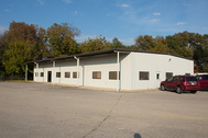 HEAVY INDUSTRIAL PROPERTY SELLING TO THE HIGHEST ACCEPTABLE QUALIFIED BIDDER!