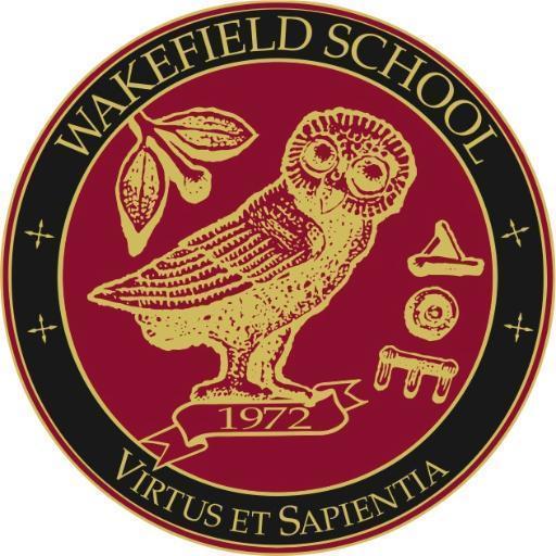 2018 Wakefield School Gala