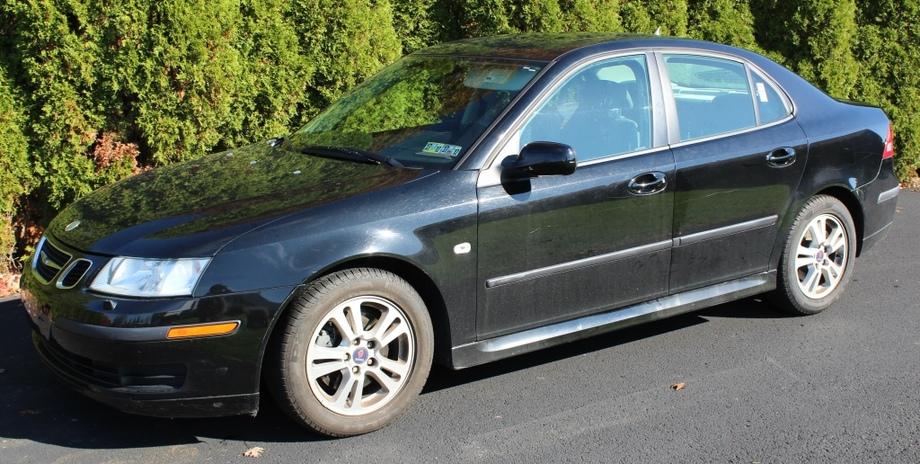 Alderfer Simulcast: Vehicle Auction: 12-7-17