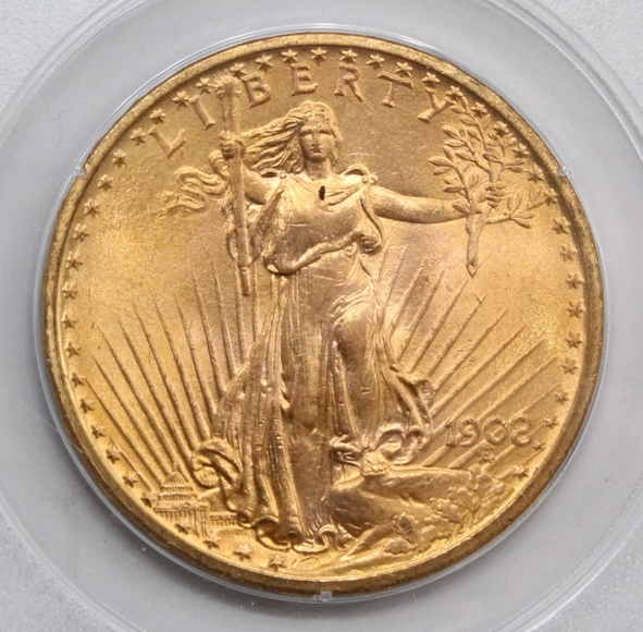 Alderfer Simulcast - Coin and Currency Auction: 12-19-17
