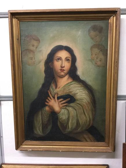 Discovery Art Auction: 12-7-17
