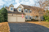 UNDER CONTRACT - Wednesday, January 17, 2018 at 1:30pm