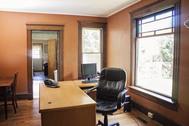 228 West Locust Street Law Office
