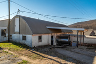 AUCTION CANCELLED DUE TO BANKRUPTCY FILING - Char Mar Dairy Farm