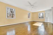 SOLD - 4 Bedroom 2.5 Bath Single Family Home located in Alexandria, VA