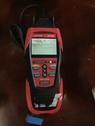 Craftsman Diagnostic OBD2 Reader Tool