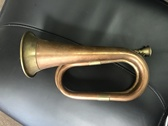 Military Bugle