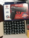 Air BB Gun Lot