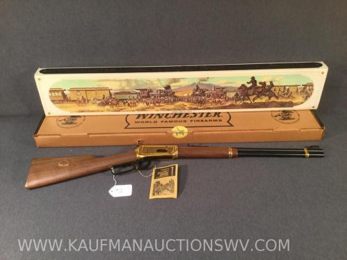 Firearms,Ammo,Knives,Antiques and Furniture Online Only Auction