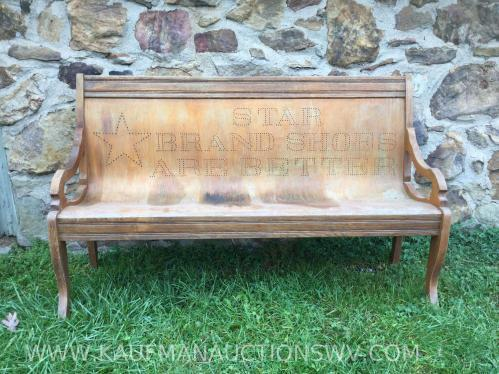 Online Only Anmoore Personal Property Auction