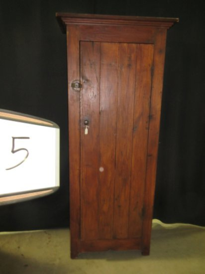 Huge 3 Day Antique Auction   Day 1   Kaufman Auction House