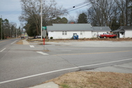 Alabama (Moulton) Commercial Property